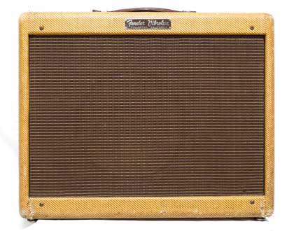 Fender category
