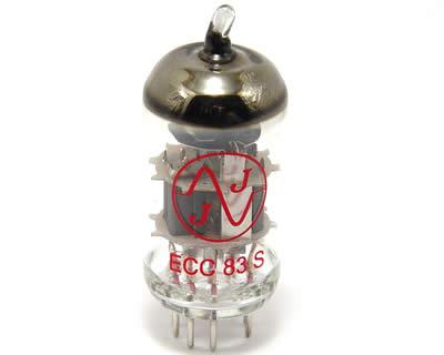 Ecc83sjj