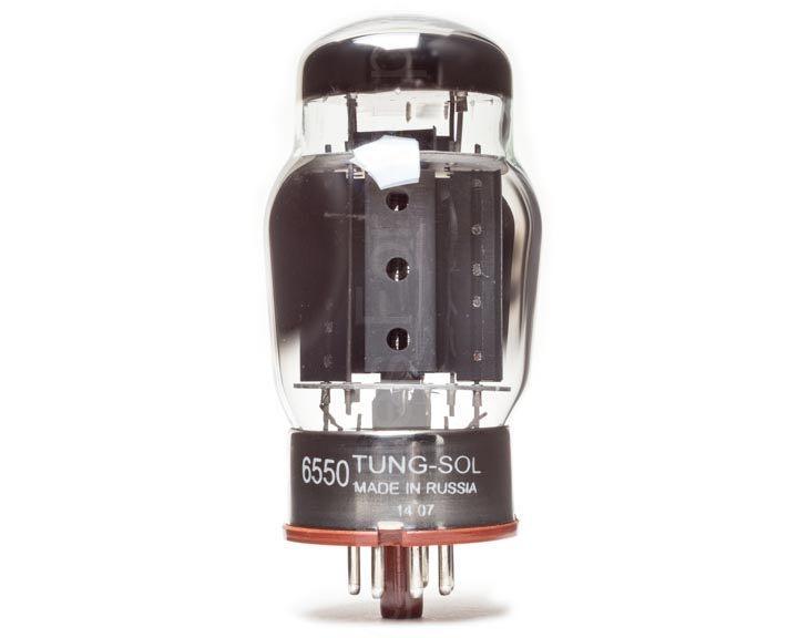 Tube tube 5686 Power VHF Beam Amplificateur Tube Prix Spécial seulement 2,99 €