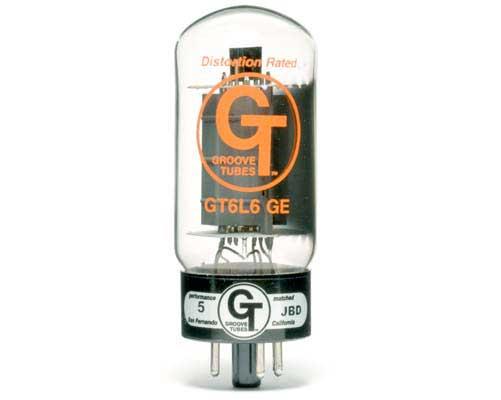 Gt6l6ge